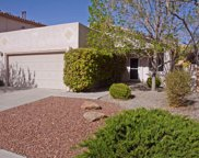7515 Willow Run Drive NE, Albuquerque image
