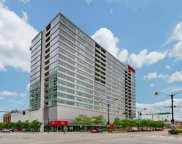 659 West Randolph Street Unit 1109, Chicago image