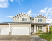 2704 SW 311st ST, Federal Way image