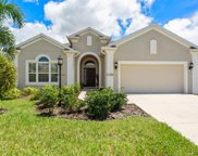 1926 Crooked Lake Circle, Bradenton image