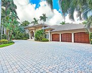 2 N Compass Dr, Fort Lauderdale image