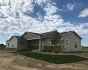 9120 County Road 23, Fort Lupton image