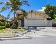 7511 Nakalele Street, Honolulu image