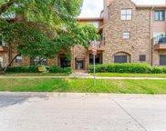 6002 Auburndale Avenue Unit C, University Park image