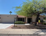 14341 N Sky, Oro Valley image