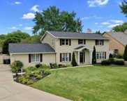 830 Terraview Court, Green Bay image