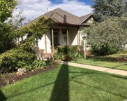 2268 S 900  E, Salt Lake City image
