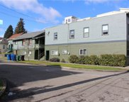 7103 Linden Ave N, Seattle image