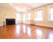 49 Grove Street Unit 3, Boston image