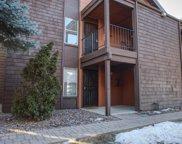 1200 S Riordan Ranch Street Unit 15, Flagstaff image