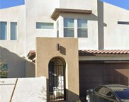 2613 Adesso Place, Henderson image