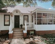 222 Wagner  Street, Troutman image