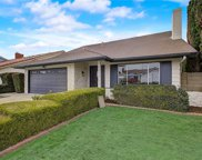 9212     Wintergreen Circle, Fountain Valley image