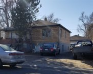 839 South Newton Street, Denver image