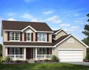 1209 Timber Creek, Imperial image