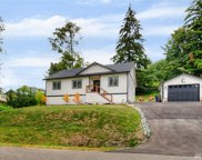 19103 Clarence Ave, Stanwood image