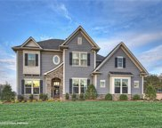 5061 Hyannis  Court Unit #1, Weddington image