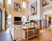 442 Red Thistle Drive, Highlands Ranch image