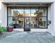 9710 5th Ave NE Unit 204, Seattle image