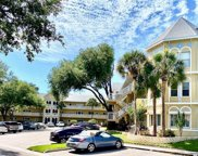 2220 Spanish Drive Unit 44, Clearwater image