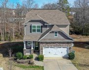 208 Blue Heron Circle, Simpsonville image