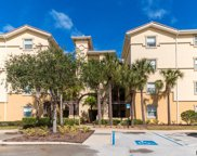 115 Riverview Bend S Unit 2123, Palm Coast image