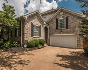 1450 Governors Ridge Ct, Franklin image
