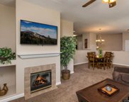 900 S Meadows Pkwy Unit 1621, Reno image