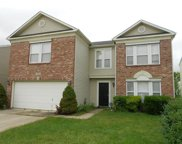 12921 131st  Street, Fishers image