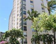 431 Nahua Street Unit 202, Honolulu image