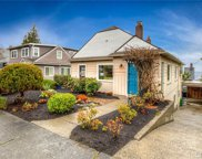 3450 38th Ave SW, Seattle image