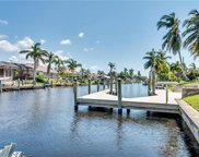 4533 SW 13th AVE, Cape Coral image