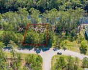 321 Cypress Flat Ct., Conway image