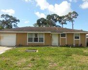 5456 Palm Ridge Boulevard, Delray Beach image