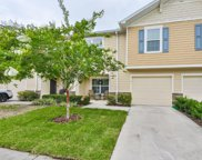 9649 Tocobaga Place, Riverview image