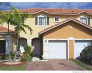 5722 Tuscany Way Unit #5722, Tamarac image