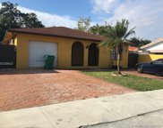11890 Sw 2nd Street, Miami image