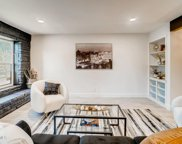 8602 E Highland Avenue, Scottsdale image