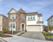 3067 Montbretia Way, San Ramon image