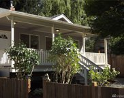8604 29th Ave NW, Seattle image