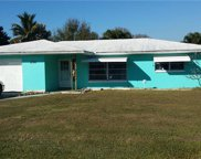 230 Park Lane DR, North Fort Myers image