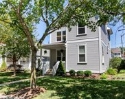 2251 New Jersey  Street, Indianapolis image