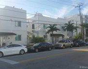 7700 Abbott Ave, Miami Beach image