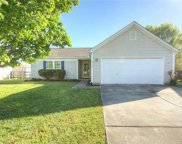 3702  Braefield Drive, Indian Trail image
