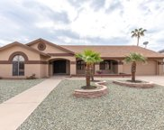 13817 W Springdale Drive, Sun City West image