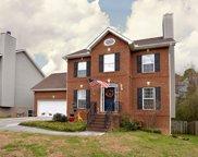 8133 Spring Haven Lane, Knoxville image