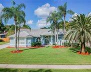 2245 Palm Vista Drive, Apopka image