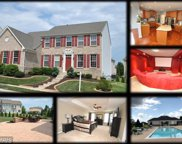 5103 SCENIC DRIVE, Perry Hall image