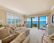 2011 Gulf Shore Blvd N Unit 51, Naples image
