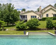599 Whippoorwill, Hillsdale image